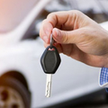 24 Locksmith Edmonton | Auto Car Lock Repair (@omegalocksmith) Avatar