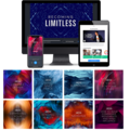 Becoming Limitless (@becominglimit) Avatar