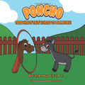 Poncho The Donkey (@ponchothedonkey) Avatar