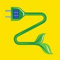 Zalaxy Solar (@zalaxysolar) Avatar