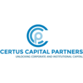 Certus Capital Partners (@certuscapitalpartners) Avatar