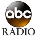 ABC Radio (@abcradioofficial) Avatar
