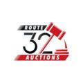 Route 32 Auctions (@route32auctions) Avatar