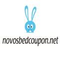 novosbedcoupon.net (@novosbedcoupon) Avatar