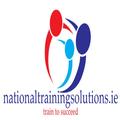 National Training Solutions (@manualhandlingtraining) Avatar