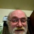 Danny Green (@dannygreen1027) Avatar