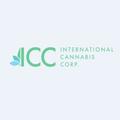 International CannabisCorporate (@intlcannabiscorp) Avatar