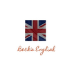 Beck's Online English (@becksonlineenglish) Avatar