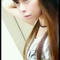 Kemi K. (@kemik) Avatar