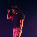 """Hayden """"THC"""" (@haydenthc) Avatar"""