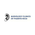 Audiology Clinics of Puerto Rico (@audiologyclinicspr) Avatar