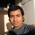 Mohamed Al shahri  (@mohammed123) Avatar