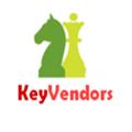 keyvendorsindia (@keyvendorsindia) Avatar