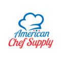 American Chef Supply (@americanchefsupply) Avatar