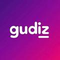 Gudiz (@gudiz) Avatar