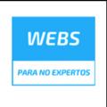 diseñador web freelance Madrid  (@disenadorwebfreelance) Avatar