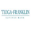 Tioga Franklin Savings Bank (@tiogafranklin1) Avatar