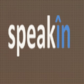 SPEAKIN COMMUNICATIONS PRIVATE LIMITED (@speakin) Avatar