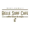 Belle Surf Cafe (@bellesurfcafe) Avatar