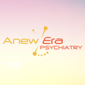 Anew Era Psychiatry (@anewerapsych) Avatar