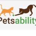 pet pharmacy (@petmedicine) Avatar