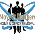 Move it Brothers (@moveitbrothers) Avatar