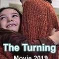 theturningfullmovie (@theturningfullmovie) Avatar