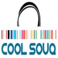 cool souq (@coolsouqlebanon) Avatar
