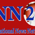 INN24News (@inn24news) Avatar