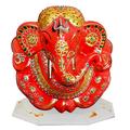 God Idols (@pujashoppeindian) Avatar