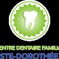 Centre Dentaire Famillial Ste-Dorothée (@centredentaire) Avatar
