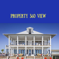 Property 360 View (@property360view) Avatar