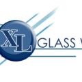 XL Glass Works (@xlglassworks) Avatar