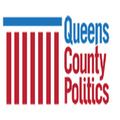Queens County Politics (@queenscountypolitics) Avatar