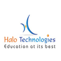 Halo Knowledge Academy (@halokacademy) Avatar