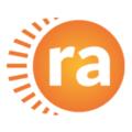 raTrust (@ratrust) Avatar