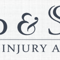 Law Offices of Sobo and Sobo L.L.P. (@sobolaw) Avatar