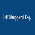 Jeff Sheppard Attorney (@jeffsheppardattorney) Avatar