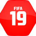 FIFA 19 GAME (@kmenis) Avatar