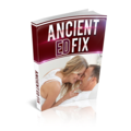 Ancient Ed Fix (@ancientedfixpdfed) Avatar