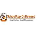 SchoolApp OnDemand - School Management Software (@schoolappondemand) Avatar