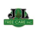 JL Tree Care Inc. (@jltreecareinc) Avatar