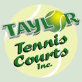 Taylor-TennisCourts (@taylortenniscourts11) Avatar
