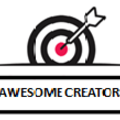 Awesome Creato (@awesomecreators) Avatar