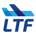 Learn To Fly HK (@learntoflyau) Avatar