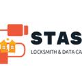 STASO Locksmith & Data Cabling (@stasolocksmith) Avatar