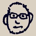 Jay Hollinsworth (@hollinsworth) Avatar