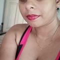 Reena oy (@reena1992) Avatar