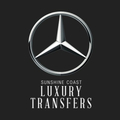 Sunshine Coast Luxury Transfers (@sunshinecoastairporttonoosa) Avatar