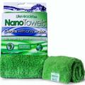 Nano Towels (@nanotowelsre) Avatar
